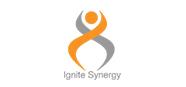 Ignite Synergy