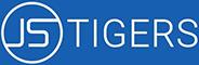 JS Tigers Logo