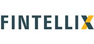 Verisk Financial | Fintellix