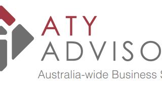 ATY Advisory